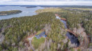 Photo of 315 West Point Road, Phippsburg, ME 04562 (MLS # 1440143)
