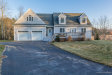 Photo of 150 Baker Road, Freeport, ME 04032 (MLS # 1440253)