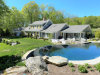 Photo of 100 Beauchamp Point Road, Rockport, ME 04856 (MLS # 1440305)