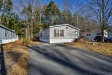 Photo of 25 James Street, Brunswick, ME 04011 (MLS # 1440347)