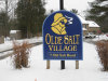 Photo of 7 Old Salt Road, Unit 10, Old Orchard Beach, ME 04064 (MLS # 1440534)
