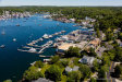 Photo of 133 Atlantic Avenue, Unit 72B, Boothbay Harbor, ME 04538 (MLS # 1440552)