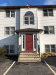 Photo of 16 Smithwheel Road, Unit 1, Old Orchard Beach, ME 04064 (MLS # 1440558)