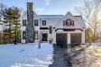 Photo of 186 Pheasant Hill Drive, Portland, ME 04103 (MLS # 1440581)