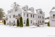 Photo of 11 Smithwheel Road, Unit 45, Old Orchard Beach, ME 04064 (MLS # 1440668)