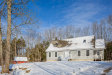 Photo of 12 Orchard Way, Rockport, ME 04856 (MLS # 1440730)