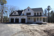 Photo of 17 Stonebridge Road, Cape Elizabeth, ME 04107 (MLS # 1440765)