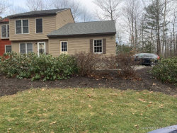 Photo of 300 Evergreen Drive, Unit 300, Waterville, ME 04901 (MLS # 1440989)