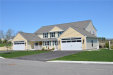 Photo of 26 Grist Stone Court, Unit 62, Wells, ME 04090 (MLS # 1441070)