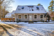 Photo of 13 Pine Valley Road, Unit 13, Old Orchard Beach, ME 04064 (MLS # 1441155)