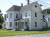 Photo of 186 Washington Street, Pittsfield, ME 04967 (MLS # 1441230)