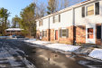 Photo of 24 Harvard Common Common, Unit 24, Portland, ME 04103 (MLS # 1441232)