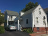 Photo of 5 Bond Street, Portland, ME 04102 (MLS # 1441285)