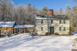 Photo of 50 Russell Road, Eliot, ME 03903 (MLS # 1441319)