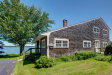 Photo of 596 Gouldsboro Point Road, Gouldsboro, ME 04607 (MLS # 1441418)