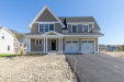 Photo of 16 Trailhead Way, Portland, ME 04102 (MLS # 1441476)