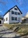 Photo of 724 Main road north Road N, Hampden, ME 04444 (MLS # 1441520)