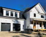 Photo of 3 Blossom Lane, Saco, ME 04072 (MLS # 1441524)