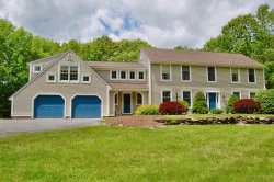 Photo of 2 Stone Ridge Drive, Waterville, ME 04901 (MLS # 1441539)
