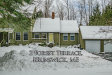 Photo of 2 Forest Terrace, Unit 2, Brunswick, ME 04011 (MLS # 1441618)