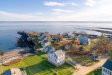 Photo of 36 Shipwreck Cove Road, Cape Elizabeth, ME 04107 (MLS # 1441643)