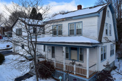Photo of 51 Tremont Street, South Portland, ME 04106 (MLS # 1441650)