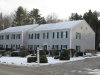 Photo of 110 Mechanic Street Street, Unit 8, Camden, ME 04843 (MLS # 1441683)