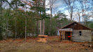 Photo of 18 East Toddy Pond Drive, Brooks, ME 04921 (MLS # 1441728)