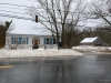 Photo of 1550 US Route One, Freeport, ME 04032 (MLS # 1441766)