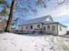 Photo of 6 Garland Road, Dixmont, ME 04932 (MLS # 1441997)