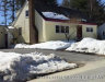 Photo of 5 Peary Drive, Brunswick, ME 04011 (MLS # 1442006)