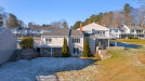 Photo of 20 Baysite Lane, Unit G-2, Falmouth, ME 04105 (MLS # 1442017)