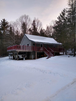 Photo of 263 Waning Road, Unity, ME 04988 (MLS # 1442129)