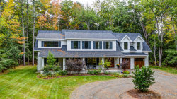 Photo of 5 Beacon Way, Cumberland, ME 04110 (MLS # 1442165)