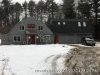 Photo of 1370 Middle Road, Woolwich, ME 04579 (MLS # 1442217)