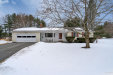 Photo of 13 Country Charm Road, Cumberland, ME 04021 (MLS # 1442426)