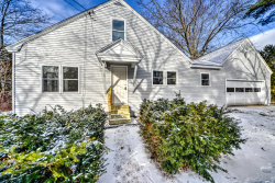 Photo of 40 Central Ave Avenue, Waterville, ME 04901 (MLS # 1442428)