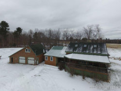 Photo of 22 Daisy Court, Pittsfield, ME 04967 (MLS # 1442431)