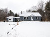 Photo of 534 Harrison Road, Naples, ME 04055 (MLS # 1442477)