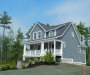 Photo of Lot 1 Huntington Run, Kittery, ME 03904 (MLS # 1442499)