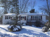 Photo of 5 Shorewood Drive, Old Orchard Beach, ME 04064 (MLS # 1442585)