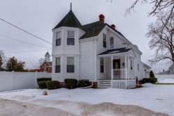 Photo of 299 Main Street, Cumberland, ME 04021 (MLS # 1442633)