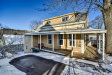 Photo of 488 Middle Street, Bath, ME 04530 (MLS # 1442783)