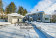 Photo of 8 Fox Run Road, Falmouth, ME 04105 (MLS # 1442859)