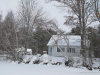 Photo of 40 Nickerson Road, Eddington, ME 04428 (MLS # 1442891)