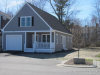 Photo of 8 Coastal Woods Drive, Unit 107, Kennebunk, ME 04043 (MLS # 1442893)