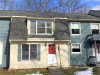 Photo of 324 Evergreen Drive, Unit 324, Waterville, ME 04901 (MLS # 1443324)