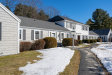 Photo of 17 Colonial Village, Unit 17, Falmouth, ME 04105 (MLS # 1443489)
