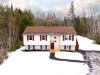 Photo of 202 Rooks Road, Holden, ME 04429 (MLS # 1443559)