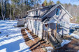 Photo of 542 River Road, Bowdoinham, ME 04008 (MLS # 1443625)